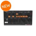 ARP Odyssey Synthesizer Module - Black/OrangeOdyssey Synthesizer Module - Black/Orange