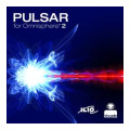 Ilio Pulsar Patch Collection for Omnisphere 2