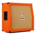 Orange PPC412 - 240W 4x12