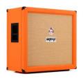 Orange PPC 412-C - 240-watt 4x12