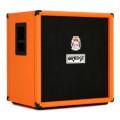 Orange OBC410 4x10