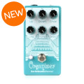 EarthQuaker Devices Organizer V2 Polyphonic Organ Emulator PedalOrganizer V2 Polyphonic Organ Emulator Pedal