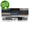 Antelope Audio Orion Studio 32x32 Thunderbolt/USB Audio Interface