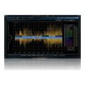 Blue Cat Audio Oscilloscope Multi Plug-in