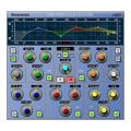 Sonnox Oxford EQ Plug-in - TDM to HD-HDX Upgrade