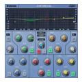 Sonnox Oxford EQ Plug-in - NativeOxford EQ Plug-in - Native