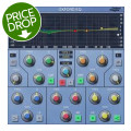 Sonnox Oxford EQ Plug-in - NativeOxford EQ Plug-in - Native