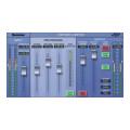 Sonnox Oxford Limiter Plug-in - HD-HDXOxford Limiter Plug-in - HD-HDX
