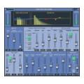 Sonnox Oxford Reverb Plug-in - HD-HDXOxford Reverb Plug-in - HD-HDX