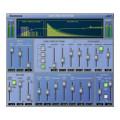 Sonnox Oxford Reverb Plug-in - TDM to HD-HDX ExchangeOxford Reverb Plug-in - TDM to HD-HDX Exchange