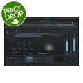 iZotope Ozone 7 Advanced Mastering Suite - Upgrade from Ozone StandardOzone 7 Advanced Mastering Suite - Upgrade from Ozone Standard