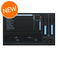 iZotope Ozone 7 ElementsOzone 7 Elements