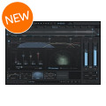 iZotope Ozone 7 Mastering Suite - Upgrade from Ozone Elements