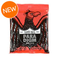 Ernie Ball Paradigm Electric Guitar Strings .010-.052 Skinny Top Heavy Bottom Slinky