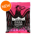 Ernie Ball Paradigm Electric Guitar Strings .009-.042 Super Slinky