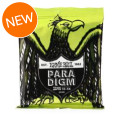 Ernie Ball Paradigm Electric Guitar Strings .010-.056 Regular Slinky 7-string