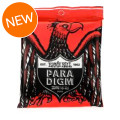Ernie Ball Paradigm Electric Guitar Strings .010-.062 Skinny Top Heavy Bottom Slinky 7-string