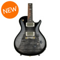 PRS P245 Artist Package - Charcoal Burst with Rosewood NeckP245 Artist Package - Charcoal Burst with Rosewood Neck