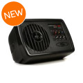 Galaxy Audio PA6BT Hot Spot Monitor Speaker with Bluetooth