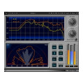 Waves PAZ Analyzer Plug-inPAZ Analyzer Plug-in