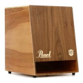 Pearl Sonic Boom Buzz Cajon - with SnaresSonic Boom Buzz Cajon - with Snares