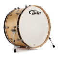 PDP Concept Maple Classic Bass Drum - 14