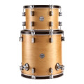 PDP Concept Maple Classic 2-piece Tom Pack - 13