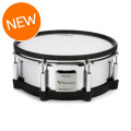 Roland Digital Mesh Snare Drum Pad - 14