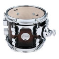 PDP Concept Maple Exotic Mounted Tom - 7