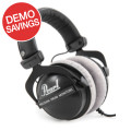 Pearl PDM-250 Drum Monitoring HeadphonesPDM-250 Drum Monitoring Headphones