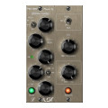 Lindell Audio PEX-500 EQ Plug-in