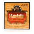 GHS PF250 Bright Bronze Mandolin Strings - .011-.038 Medium LightPF250 Bright Bronze Mandolin Strings - .011-.038 Medium Light