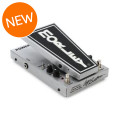 Morley PFW Cliff Burton Tribute Series Power Fuzz Wah