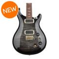 PRS Paul's Guitar 10-Top with Gen III Tremolo - Charcoal Burst