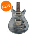 PRS Paul's Guitar 10-Top with Gen III Tremolo - Faded Whale BluePaul's Guitar 10-Top with Gen III Tremolo - Faded Whale Blue