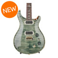 PRS Paul's Guitar 10-Top with Gen III Tremolo - Trampas GreenPaul's Guitar 10-Top with Gen III Tremolo - Trampas Green