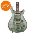 PRS Paul's Guitar 10-Top with Gen III Tremolo - Trampas Green
