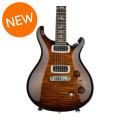 PRS Paul's Guitar 10-Top - Black Gold Wrap BurstPaul's Guitar 10-Top - Black Gold Wrap Burst