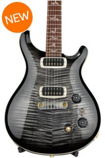 PRS Paul's Guitar 10-Top - Charcoal Burst