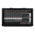 Behringer PMP2000D 14-channel 2000W Powered MixerPMP2000D 14-channel 2000W Powered Mixer
