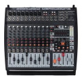 Behringer Europower PMP4000 16-channel 1600W Powered MixerEuropower PMP4000 16-channel 1600W Powered Mixer
