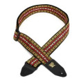 Ernie Ball Polypro Strap - California WeavePolypro Strap - California Weave