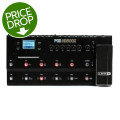 Line 6 POD HD500X Guitar Multi-effects Floor Processor