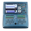 Midas PRO1-IP Digital MixerPRO1-IP Digital Mixer