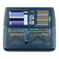Midas PRO2C-CC-IP Compact Digital MixerPRO2C-CC-IP Compact Digital Mixer