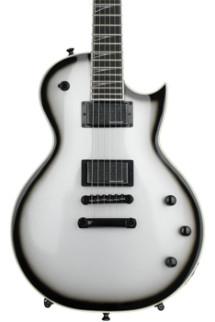 Jackson Pro Series Monarkh SC - Silverburst