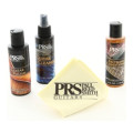 PRS Cleaning and Care KitCleaning and Care Kit