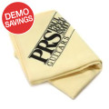 PRS Micro-Suede Cleaning ClothMicro-Suede Cleaning Cloth