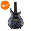 PRS Private Stock #6644 Custom 24/408 Hybrid - Purple MistPrivate Stock #6644 Custom 24/408 Hybrid - Purple Mist
