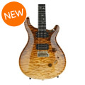 PRS Private Stock #6645 Custom 24/408 Hybrid - Sandstorm Dragon's BreathPrivate Stock #6645 Custom 24/408 Hybrid - Sandstorm Dragon's Breath